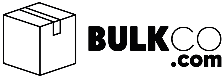 Bulkco