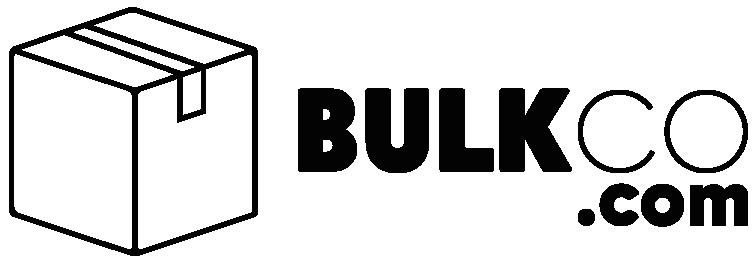 Bulkco